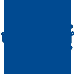 Монтаж электронных компонентов любого форм-фактора и уровня сложности